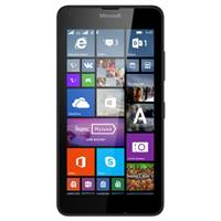 Смартфон MicroSoft Lumia 640 DS Black