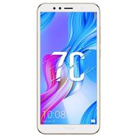 Смартфон Honor 7C 32GB Gold (AUM-L41)
